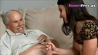 taboo secrets 8 cur� anent caught me and not my uncle - Girl outlander www.escortfree.ga
