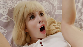Mormon aged seduced on every side penetrate teenage rectal